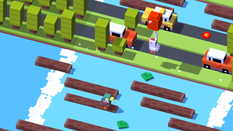 apple-tv-crossy-road