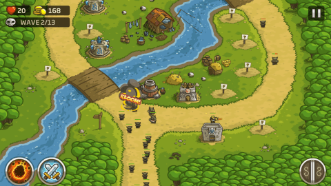 kingdomrush_0