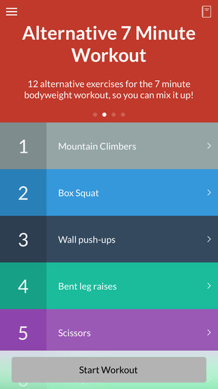 7-minute-workout-1
