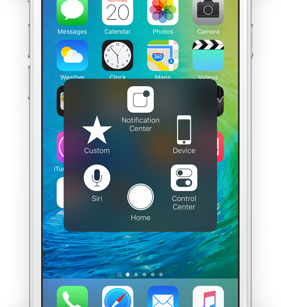 assistive-touch-2