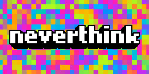 neverthink-header